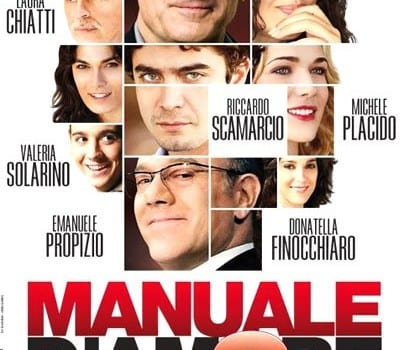 Manuale damore 3