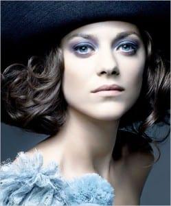 Marion Cotillard1