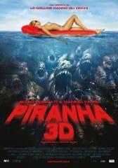 Piranha 3D1
