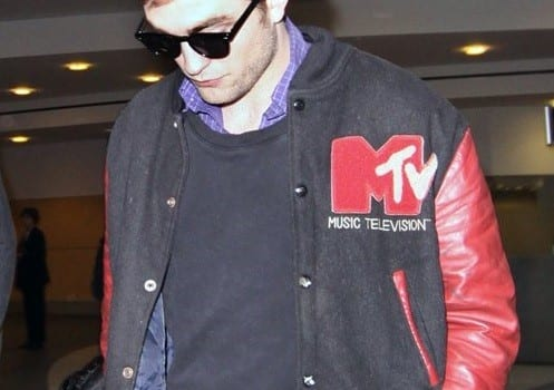 Robert Pattinson07