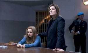 True Stories The Trials of Amanda Knox