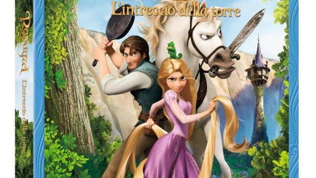 BD Rapunzel.jpg rgb