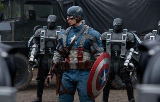 Captain America04