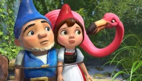 Gnomeo e Giulietta1