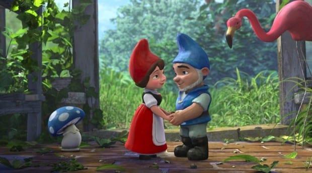 Gnomeo e Giulietta3