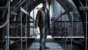 Harry Potter e i doni della morte parte II