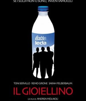 IlGioiellino manifesto 216142911