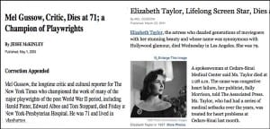Liz Taylor1