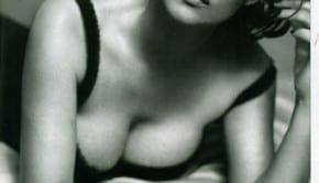 Monica Bellucci02