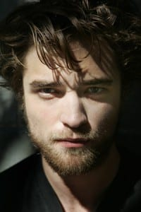 Robert Pattinson4