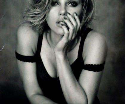 Scarlett Johansson02