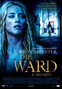 The Ward Il Reparto