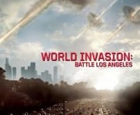 World Invasion