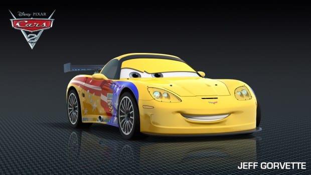 c2cs JeffGorvette1 8 per16n 8 R rgb