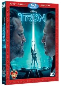 3D BD Tron Legacy.jpg rgb