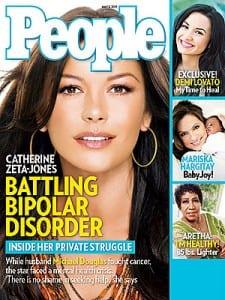 Catherine Zeta Jones1