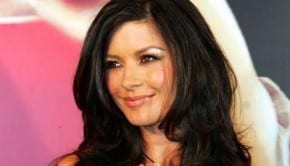 Catherine Zeta Jones2
