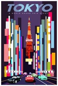 Tokyo3 flatRGB rgb