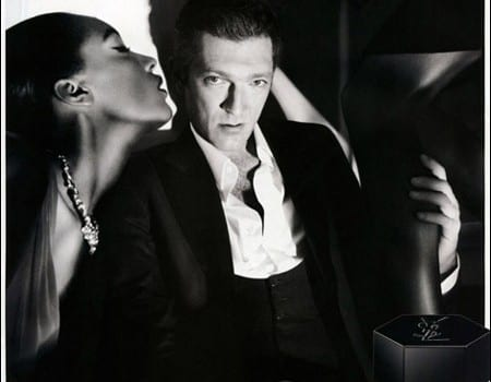 Vincent Casell