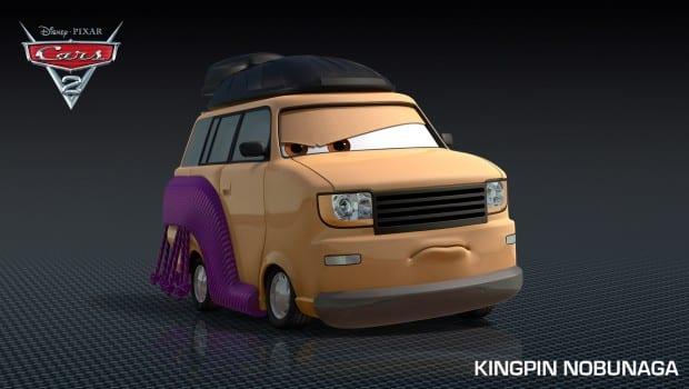 c2cs pkg kingpinnobunaga 5rgb pkg16 5 r rgb rgb