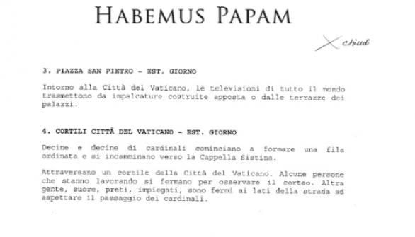 habemus papam03