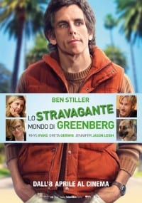 poster def stravagante mondo greenberg e1301669819506