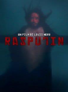 rasputin locandina film
