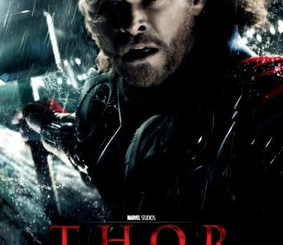 thor31