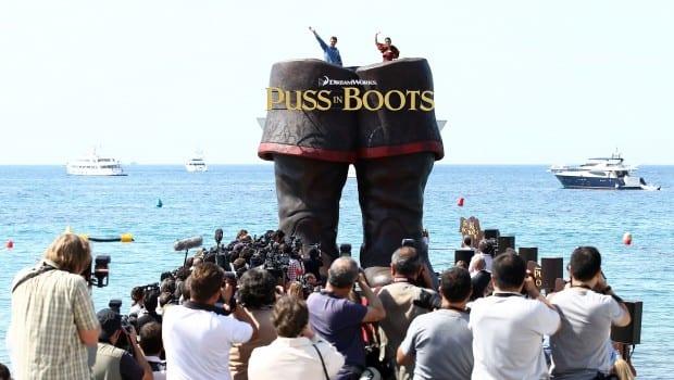 113843149tt003 puss in boot
