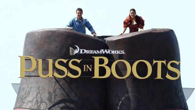 113843149tt006 puss in boot