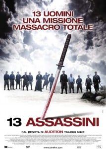 13 Assassini 3