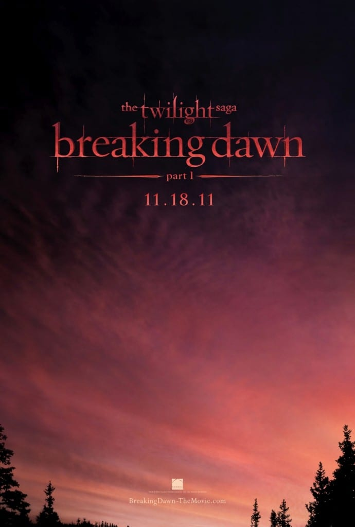 Breaking Dawn1