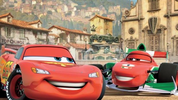 CARS2 Intl Italy RGB rgb