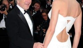 De niro e Cannes