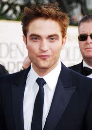 Robert Pattinson1