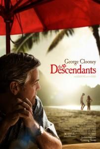 The Descendants1