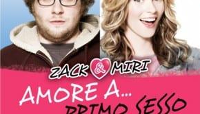 Zack e Miri amore a... primo sesso