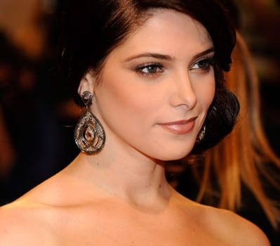 ashley greene06
