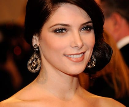 ashley greene07