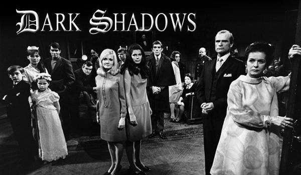dark shadows barnabas image 1