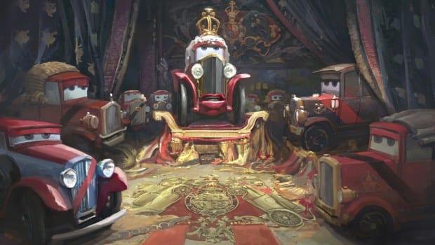 jasonmerck knightingroommural 2010 11 10 3 rgb rgb