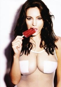 kelly brook03