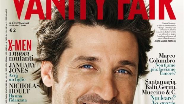 patrick dempsey cover vanity fair 22 2011 650x435