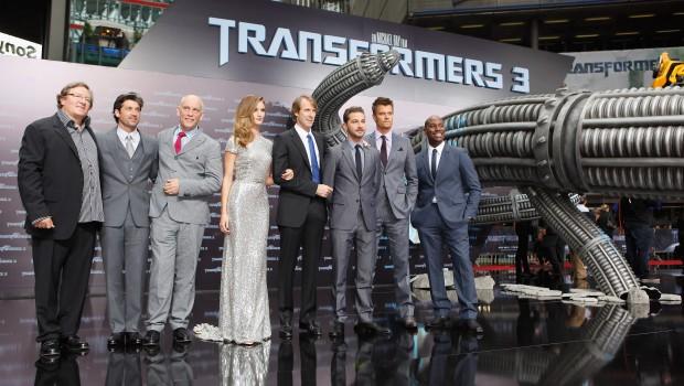 116656739SG090 Transformers