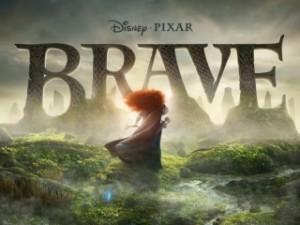 34291 brave
