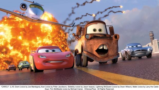 Cars2 main NEW.jpg rgb