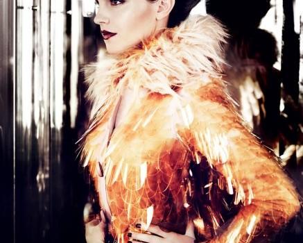 Emma Watson02