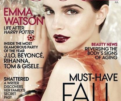 Emma Watson04