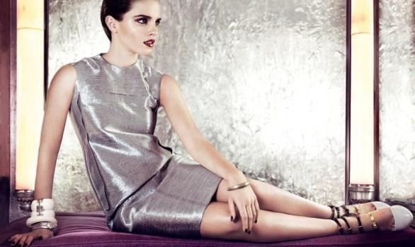 Emma Watson05