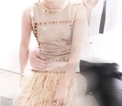 Emma Watson06